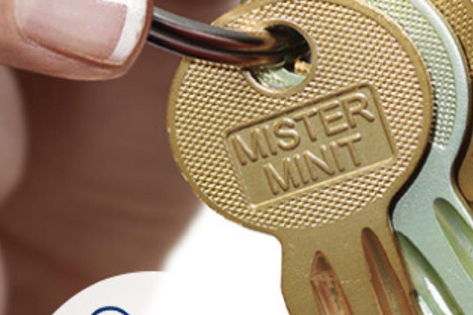 Mister Minit wird nicht gerettet: 116 Shops für immer dicht