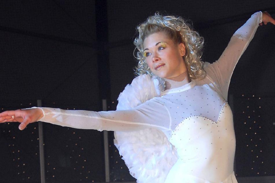 Mit Tanja Szewczenko (43) als Diana Sommer fing vor 15 Jahren alles an.