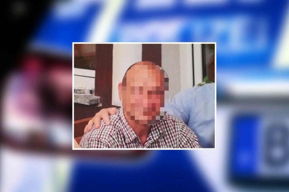 Der vermisste 58-jährige Gerd P. aus Hennigsdorf kehrte am Dienstag in seine Wohnung im Ortsteil Nieder Neuendorf zurück und wurde aufgrund seines psychischen Zustandes in ein Krankenhaus gebracht.