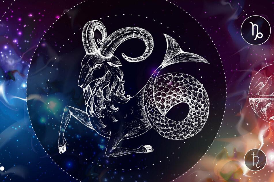 Wochenhoroskop Steinbock: Deine Horoskop Woche vom 18.01. - 24.01.2021