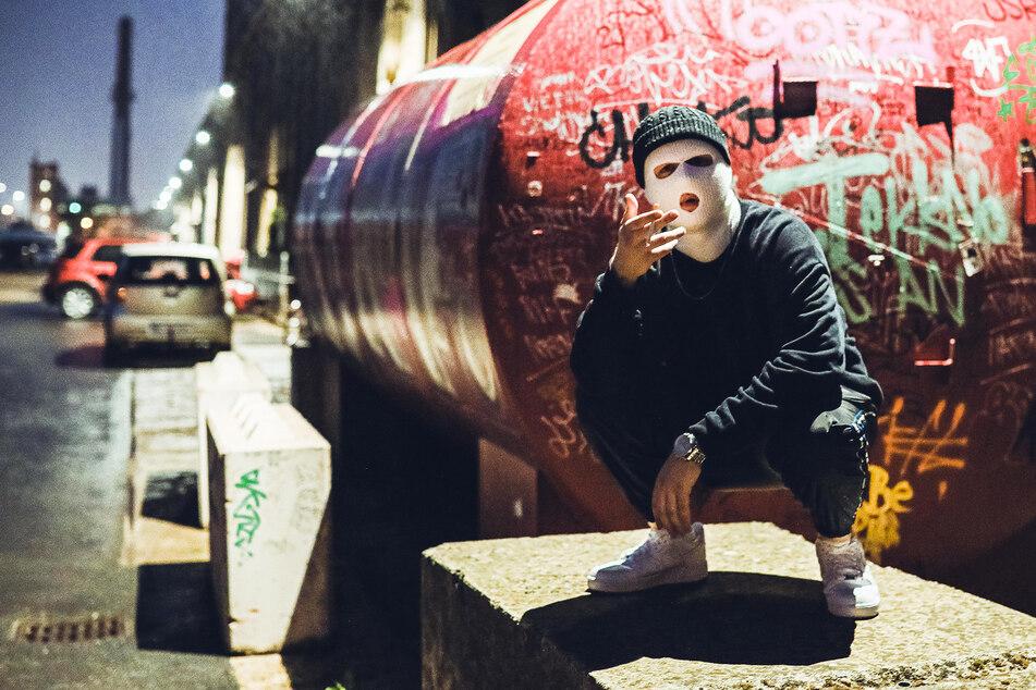 Weyhv351: Rapper startet durch und sorgt für Wandel im Genre