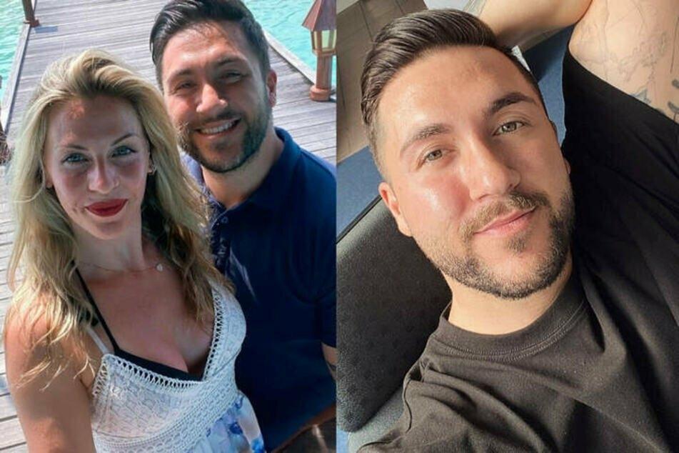 Mehmet (29) und Sabrina (28) gehen inzwischen getrennte Wege. Doch ihre Beziehung bleibt Gesprächsthema in den sozialen Netzwerken.