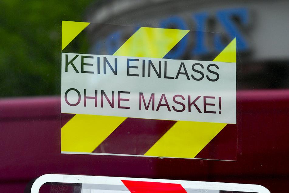 Klage gegen Maskenpflicht: Klare Entscheidung in Bayern