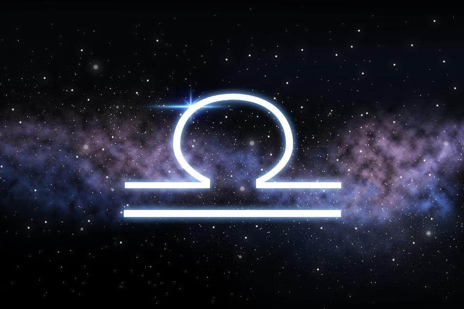 Wochenhoroskop für Waage: Horoskop 27.07. - 02.08.2020