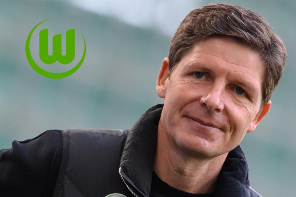 """""""Eigentlich hat gar nichts gestimmt"""": Wölfe-Coach Glasner macht sich über Spekulationen lustig!"""