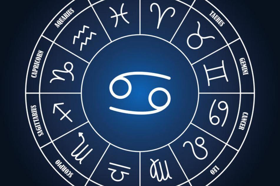 Horoskop Krebs Morgen Beruf