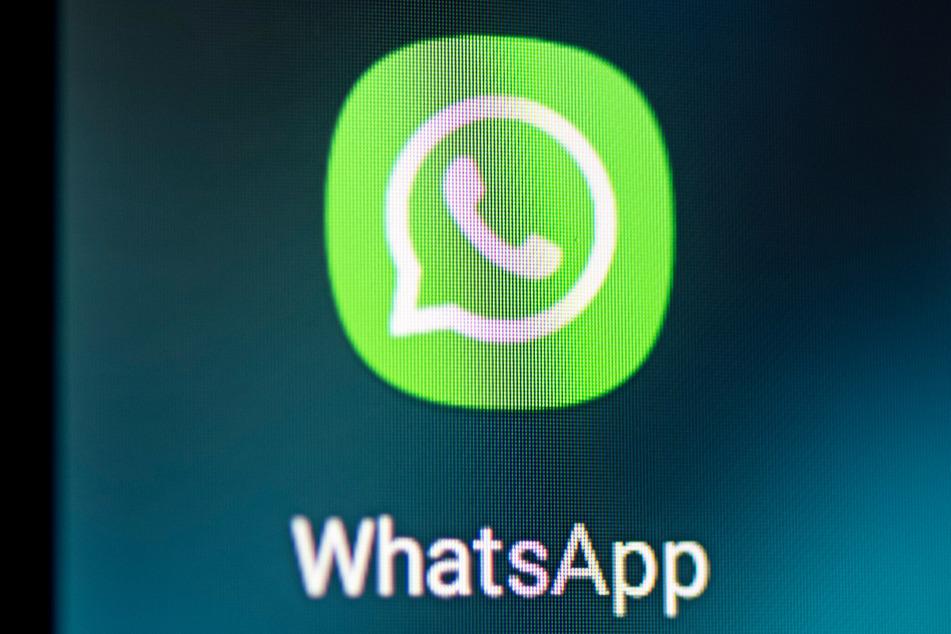In den vergangenen Monaten hat die Chat-Plattform WhatsApp zahlreiche Nutzer verloren.