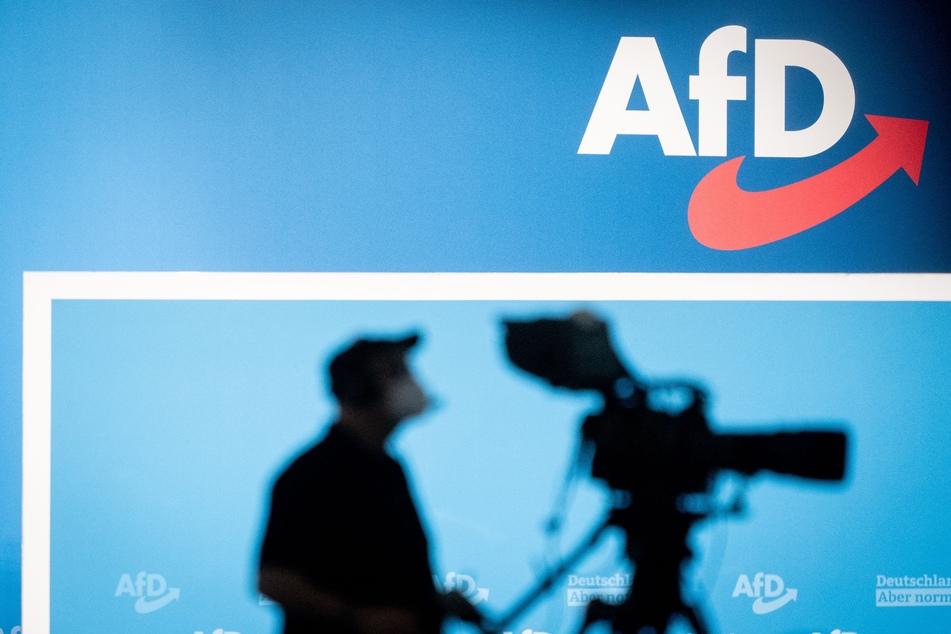 Gericht erlaubt AfD Nutzung der Siegerlandhalle für Wahlversammlungen