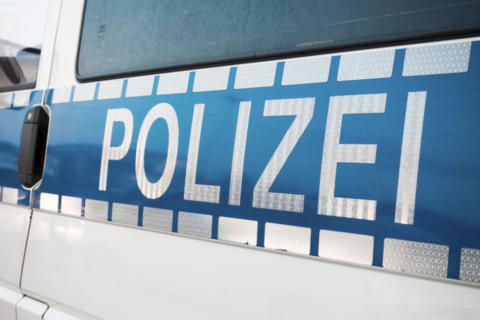 Unfall A2: Massenkarambolage mit mindestens 16 Autos auf A2! Mehrere Menschen verletzt
