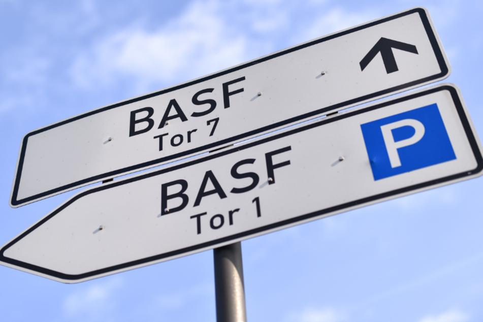 Schlechte Zahlen bei BASF. Wohin soll der Weg nun gehen?