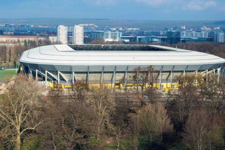 Dynamo: Ist der Stadion-Rückkauf überhaupt möglich?