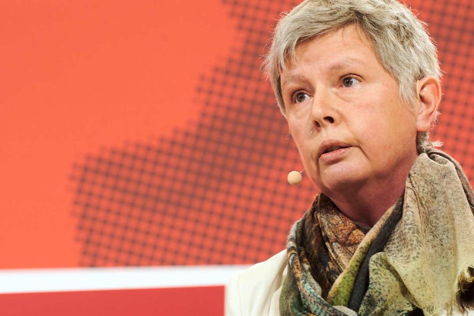 Berlin: Berliner Linke: Mietendeckel nicht tot und zentrales Thema für den Wahlkampf