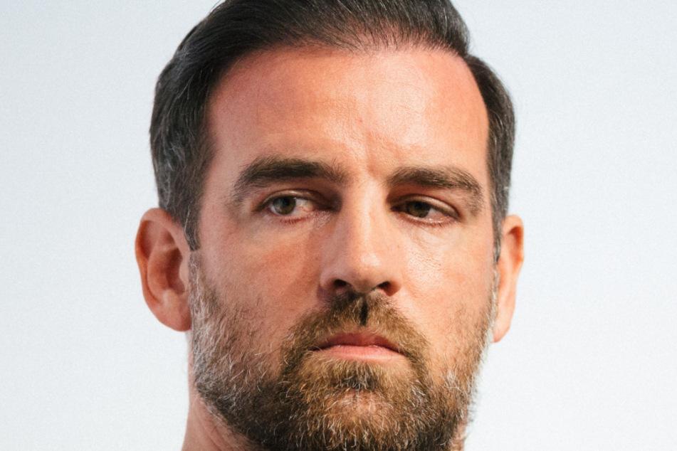 Christoph Metzelder (40) muss am 29. April in Düsseldorf vor Gericht.