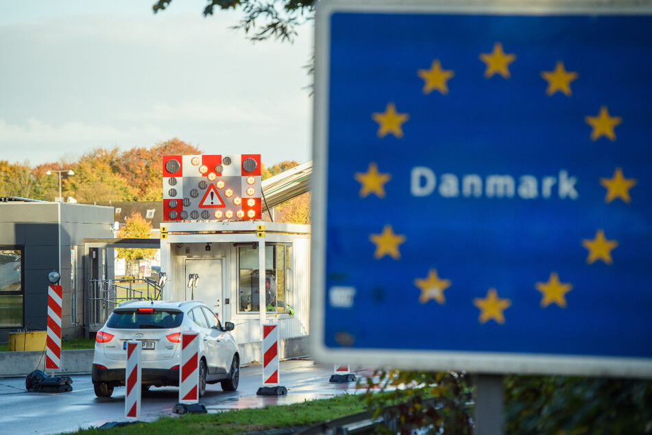 Coronavirus: Dänemark beschränkt Einreise aus Schleswig-Holstein