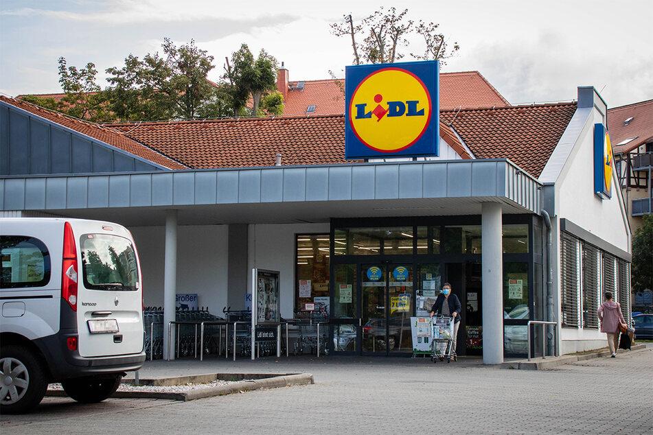 Lidl verkauft bis Samstag (8.5.) AirPods und Smartphones mega günstig