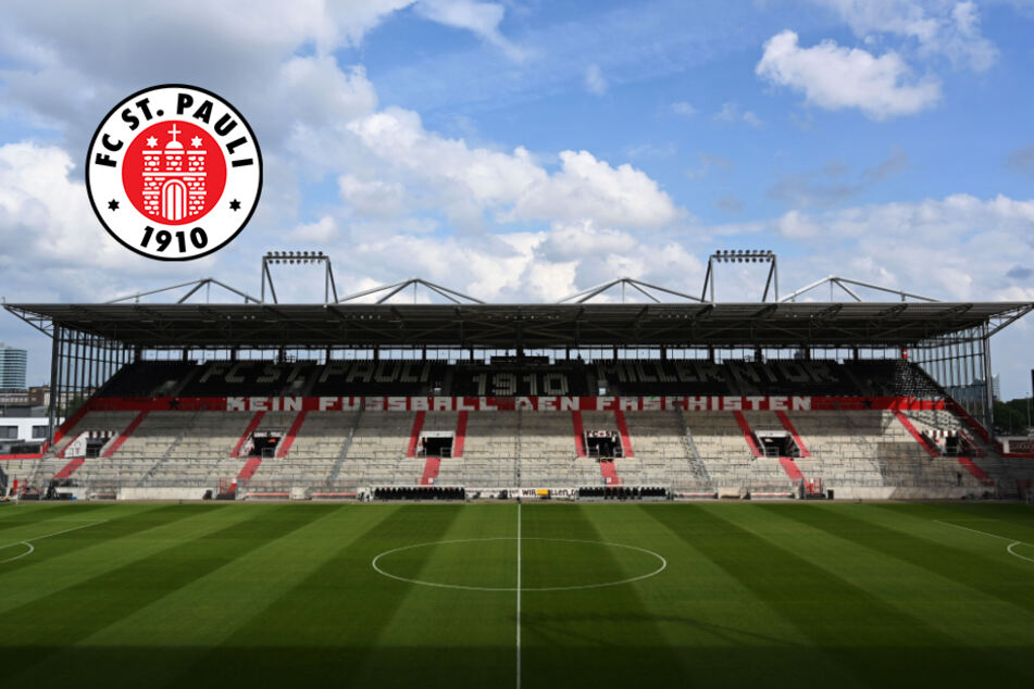 Trotz eigener Kollektion: FC St. Pauli stellt neue Partner vor