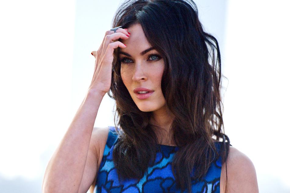 Megan Fox (34) hat keine Lust mehr auf das jahrelange Hin und Her bei ihrer Ehe.