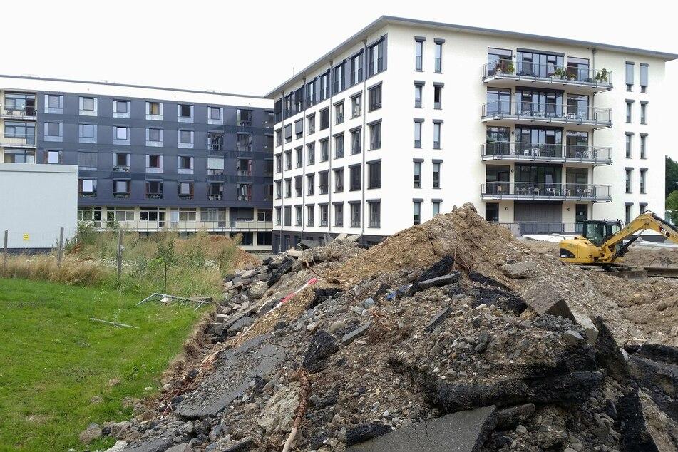 """Dramatischer Arbeitsunfall: Elektriker steht wie """"menschliche Fackel"""" in Flammen"""
