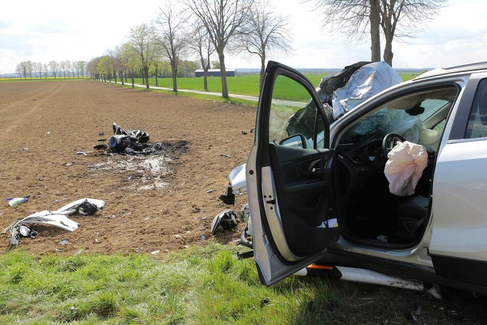 Motorradfahrer (†39) stirbt bei Unfall, Kölner Feuerwehr trauert um Kameraden