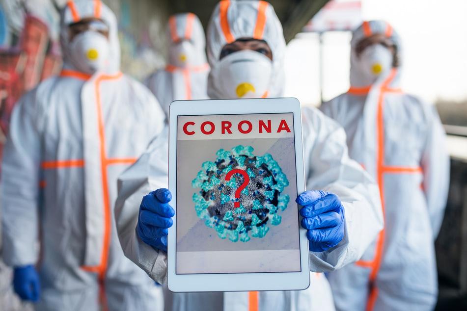 Coronavirus: Erstes Todesopfer in Slowenien