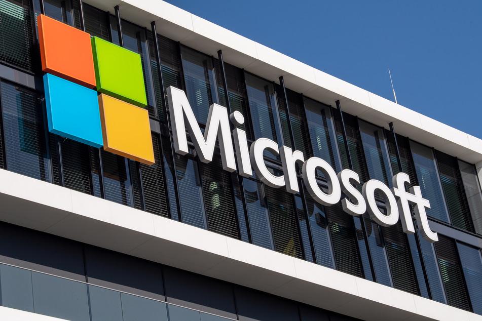 """Microsoft will seine Standardschriftart in Zukunft ändern. Fällt die Wahl auf """"Bierstadt""""?"""