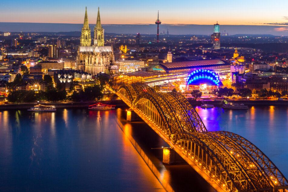 Hier steppt der Bär: Welcher Kölner Stadtteil ist am besten?