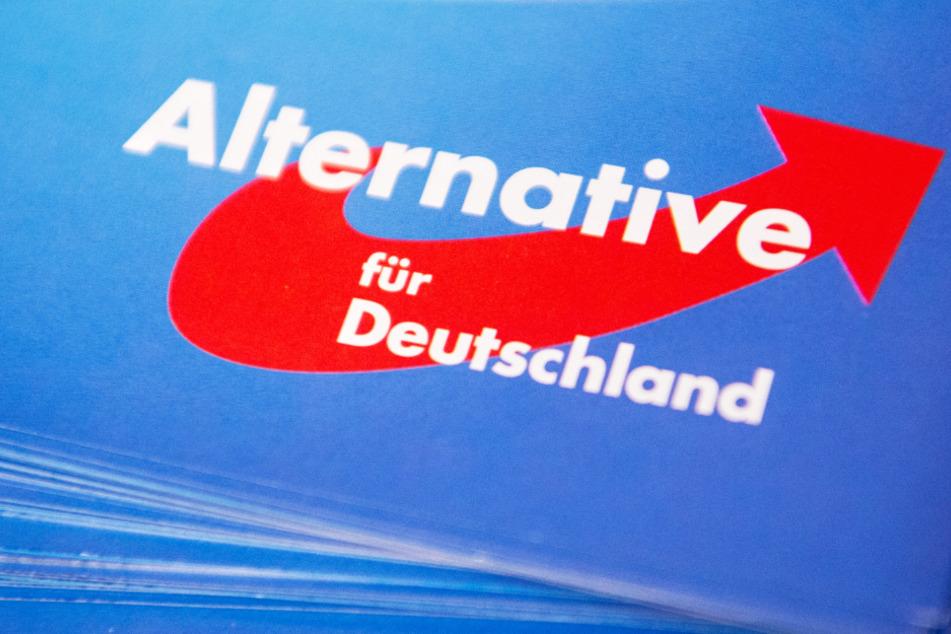 Die AfD-Fraktion will den Streit um das Corona-Sondervermögen in Hessen vor Gericht bringen (Symbolbild).