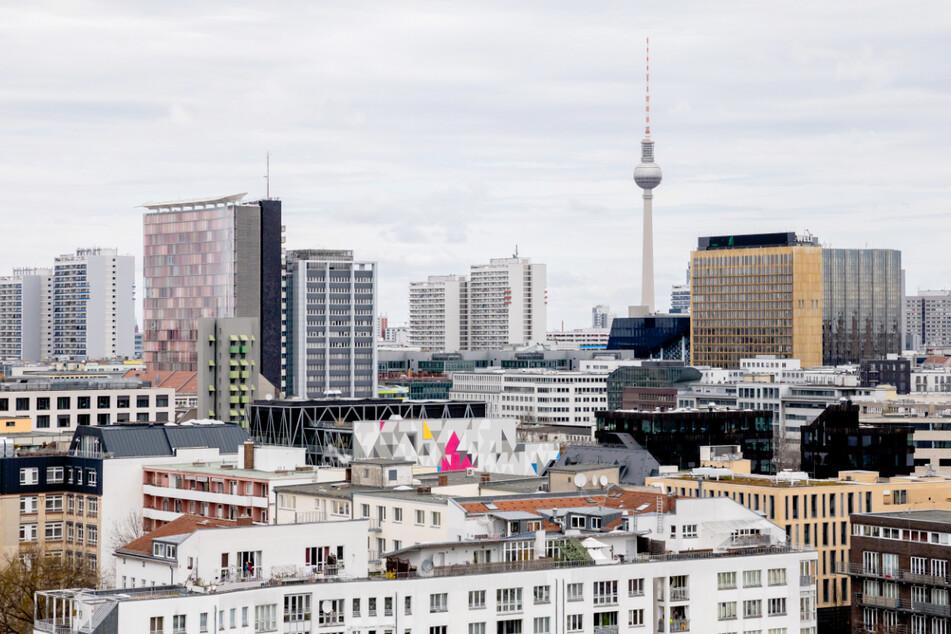 Nach Mietendeckel-Aus: Berliner Senat berät über Härtefallfonds!
