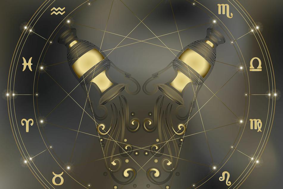 Wochenhoroskop Wassermann: Deine Horoskop Woche vom 14.06. - 20.06.2021