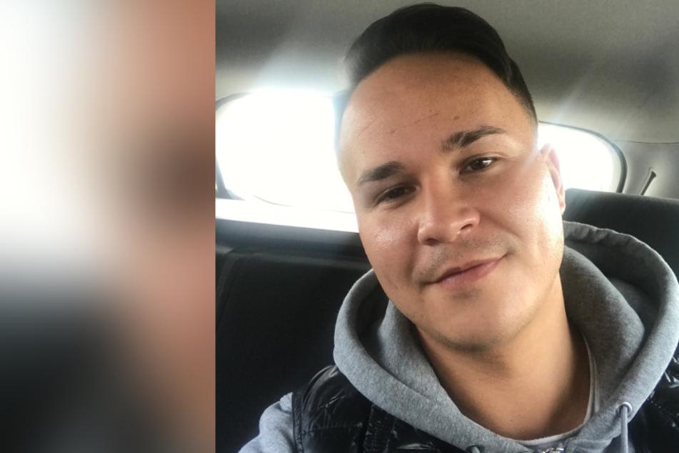 Vermisster Baris K.: Polizei sucht in Nehmser See nach Leiche