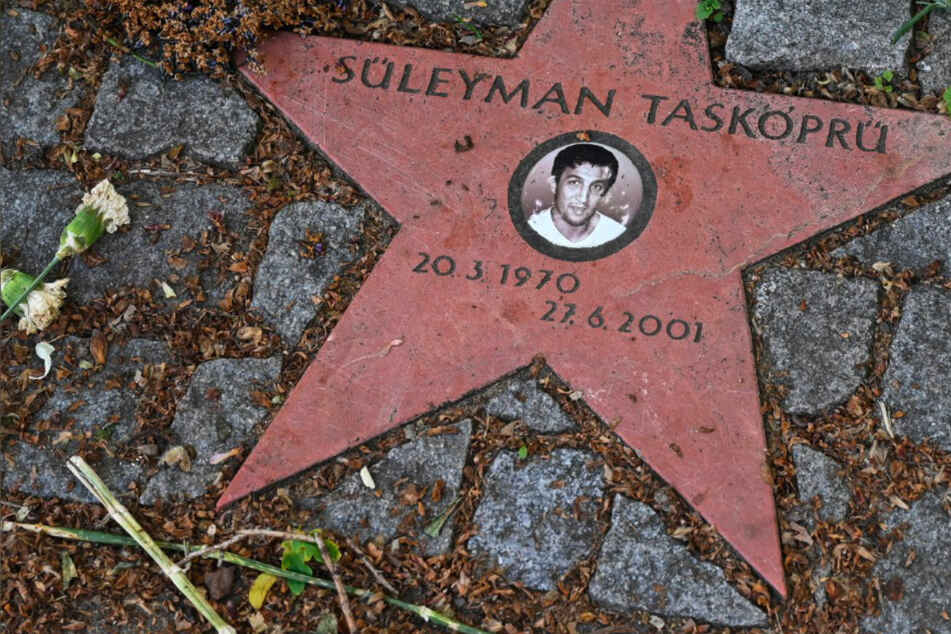 Gedenken an Süleyman Taşköprü (†31): Linke fordern Aufklärung des NSU-Mordes