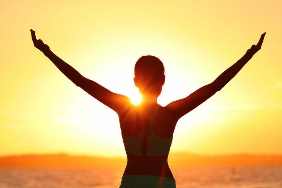 Horoskop heute: Tageshoroskop kostenlos für den 14.07.2020