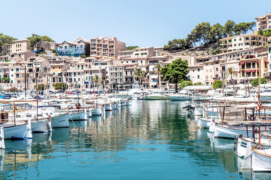 Auf Mallorca versteckt: Totgeglaubte Deutsche könnte ins Gefängnis kommen