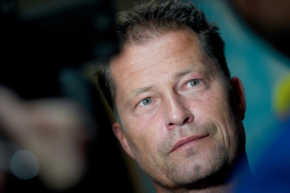 Nach Insta-Post: Til Schweiger entschuldigt sich bei Drosten und Lauterbach