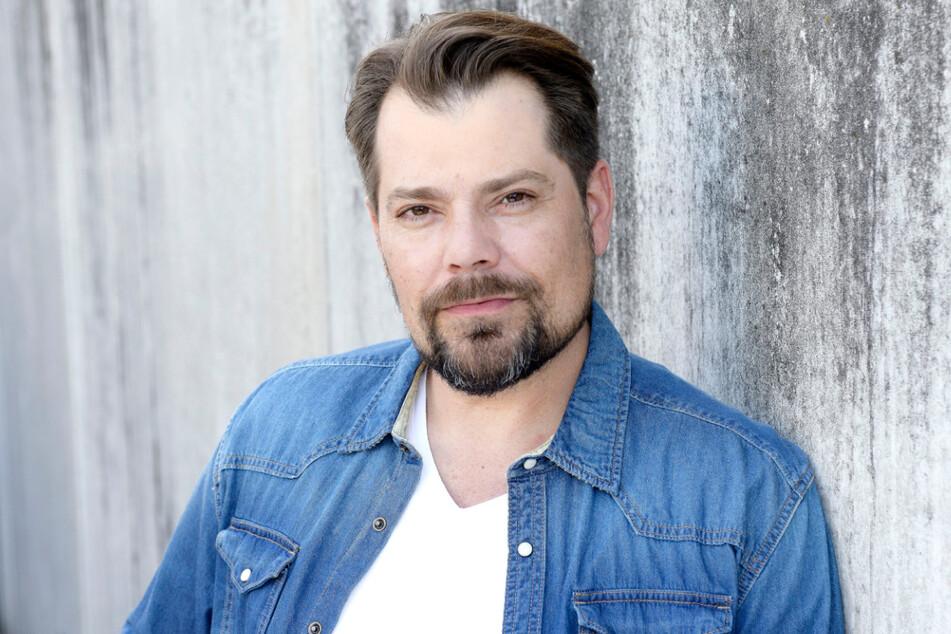 GZSZ ist ohne Daniel Fehlow (46) kaum vorstellbar. Seit mittlerweile 25 Jahre spielt er schon die Rolle von Leon Moreno.