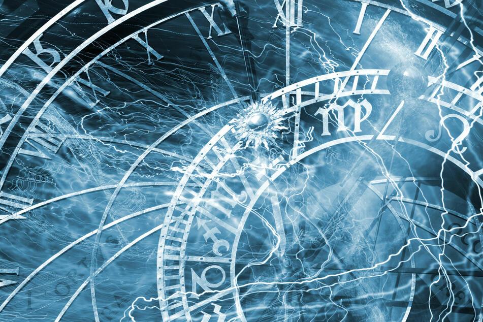Horoskop heute: Tageshoroskop kostenlos für den 11.05.2020