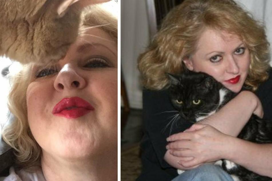 Frau durfte als kleines Kind keine Katzen haben: So krass reagiert sie als Erwachsene auf das Verbot