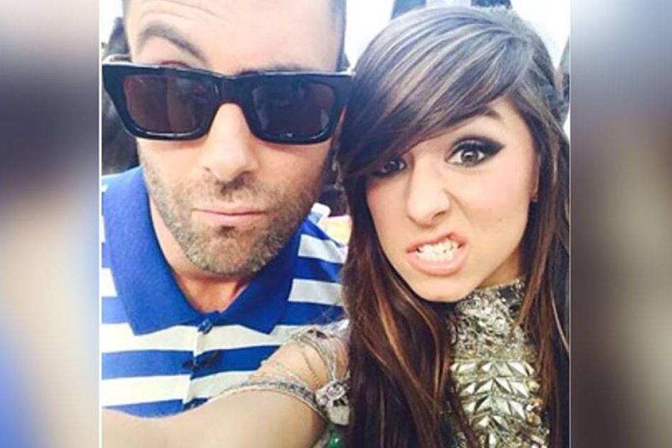 Todes-Drama um The Voice-Star: Adam Levine zahlt Beerdigung