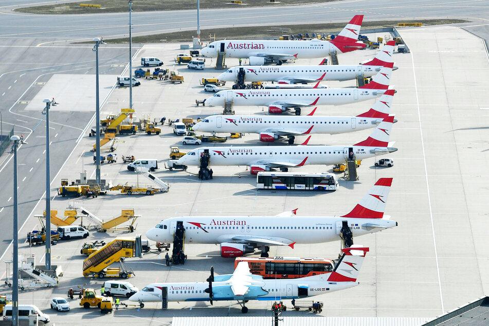 Wetter zu gut: Urlauber wollen Corona-Rettungs-Flüge nicht nutzen!