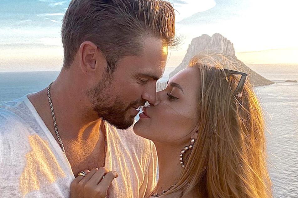 Wann wollen Jessica Paszka (30) und Johannes Haller (33) heiraten?