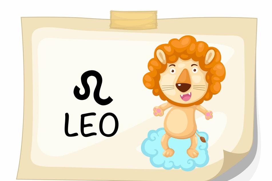 Dein Wochenhoroskop für Löwe vom 19.10. - 25.10.2020