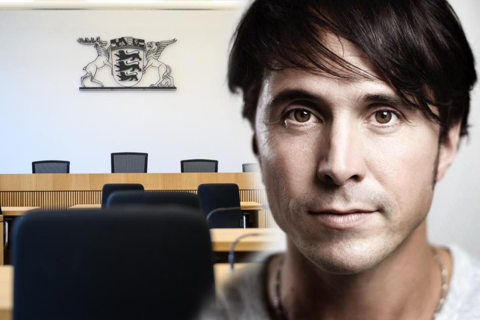 Erster deutscher Musiker klagt auf Corona-Entschädigung und kassiert Niederlage