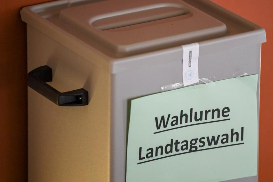 Für mehr Frauen in den Parlamenten: Brandenburger Paritätsgesetz tritt in Kraft