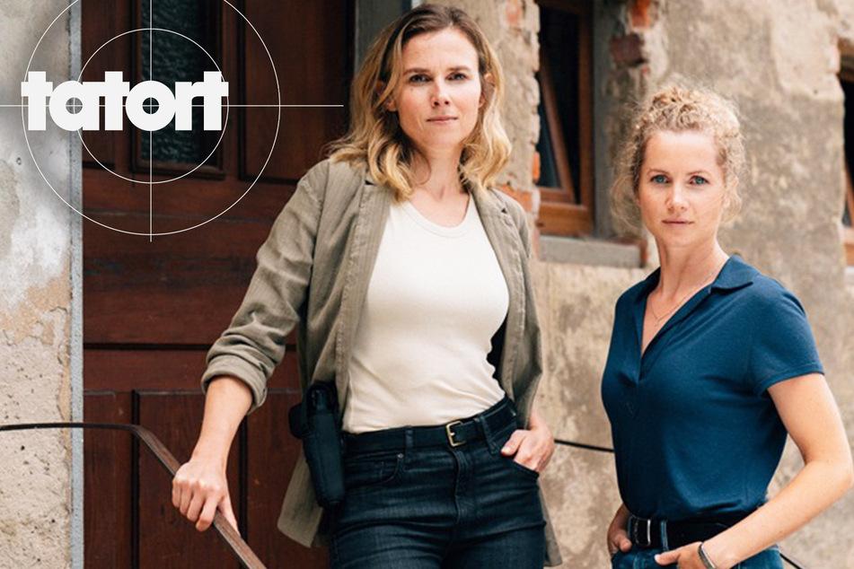 "Tatort: ""Tatort"" aus Dresden: So brisant wird der nächste Fall"