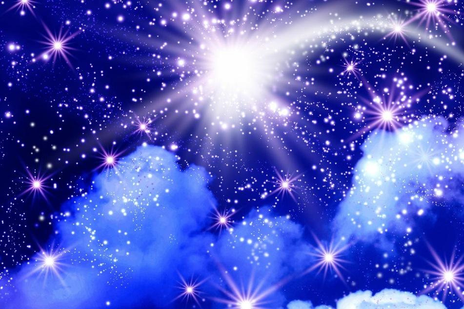 Today's horoscope: free horoscope for January 6, 2021