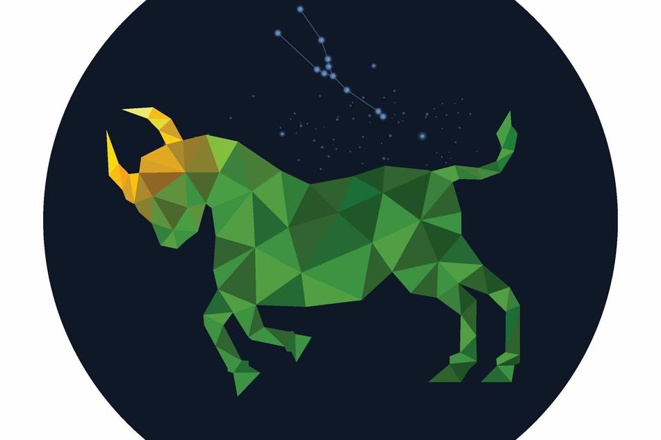 Monatshoroskop Stier: Dein Horoskop für Februar 2021