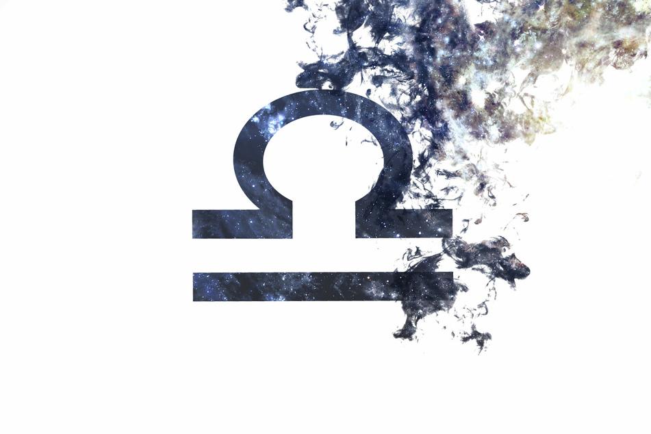 Wochenhoroskop Waage: Deine Horoskop Woche vom 01.02. - 07.02.2021