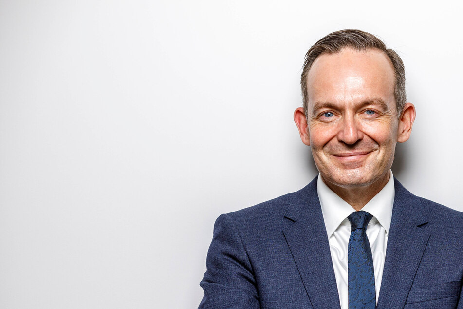 FDP-Generalsekretär im Interview: Wissing will weniger verbieten und mehr ermöglichen