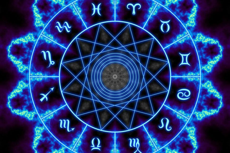 Horoskop heute: Tageshoroskop kostenlos für den 10.07.2020