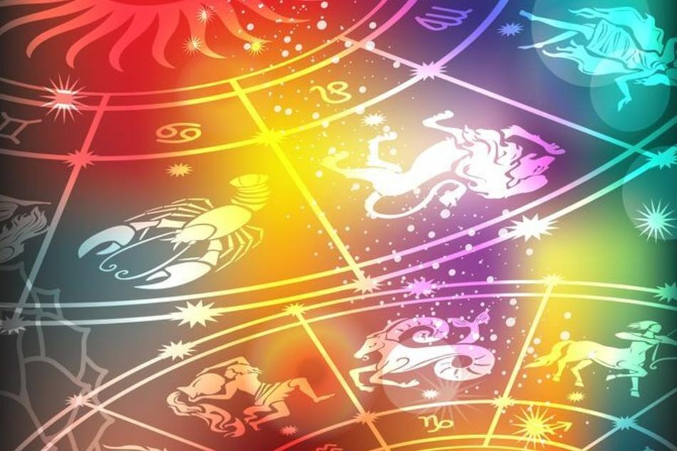 Horoskop heute: Tageshoroskop kostenlos für den 29.03.2020